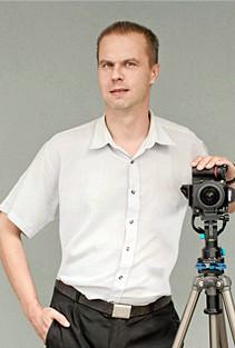 Radek Piotrowski